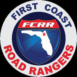 First Coast Road Rangers